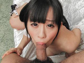 Yui Kyouno