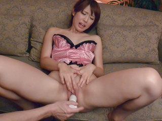 Seira Matsuoka